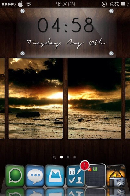 Show us your iPhone 4S home screen!-imageuploadedbyimore-forums1376431285.172766.jpg