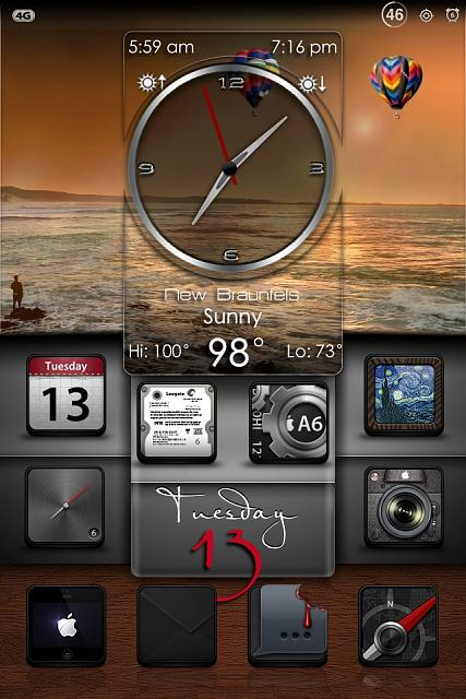 Show us your iPhone 4S home screen!-imageuploadedbyimore-forums1376439484.451951.jpg