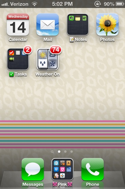Show us your iPhone 4S home screen!-imageuploadedbyimore-forums1376514328.954905.jpg