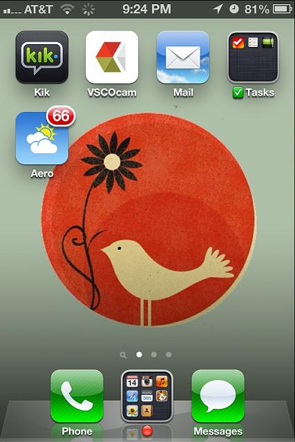 Show us your iPhone 4S home screen!-imageuploadedbytapatalk1376529944.725229.jpg