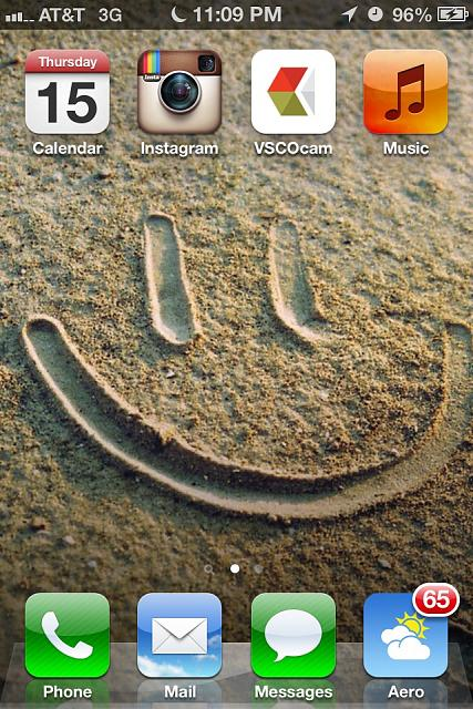 Show us your iPhone 4S home screen!-imageuploadedbytapatalk1376622616.607467.jpg