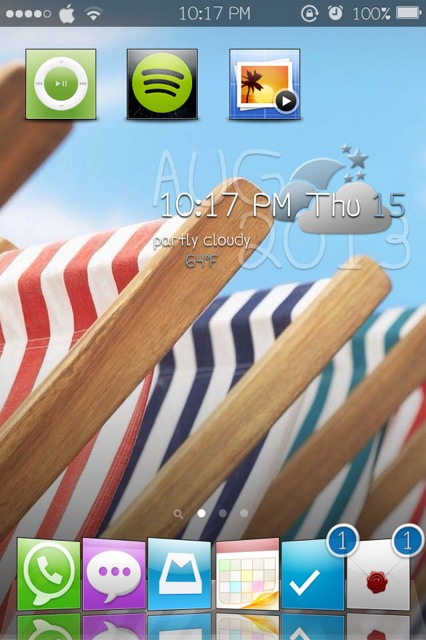 Show us your iPhone 4S home screen!-imageuploadedbyimore-forums1376623233.386661.jpg