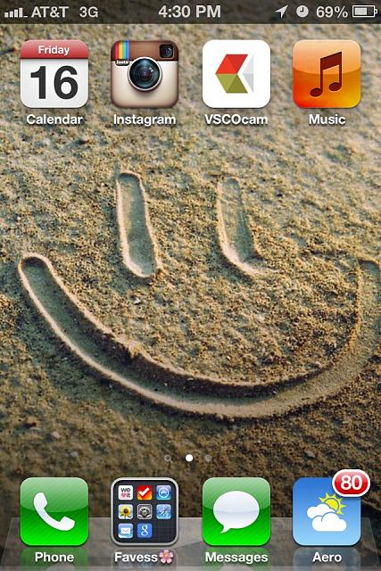 Show us your iPhone 4S home screen!-imageuploadedbytapatalk1376685053.695127.jpg