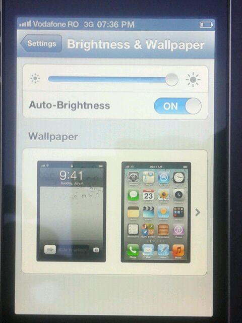 Iphone 4S Screen Replacement Quality and Resolution-photo-1.jpg