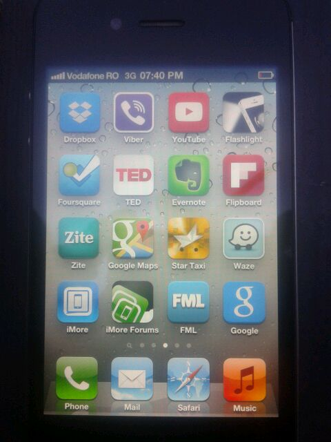 Iphone 4S Screen Replacement Quality and Resolution-photo-3.jpg