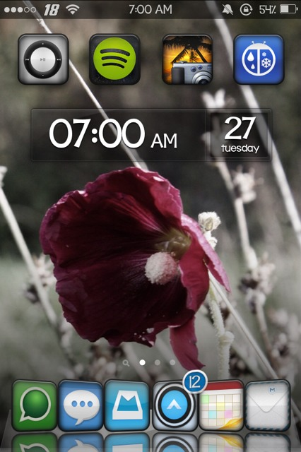 Show us your iPhone 4S home screen!-imageuploadedbyimore-forums1377604933.298444.jpg