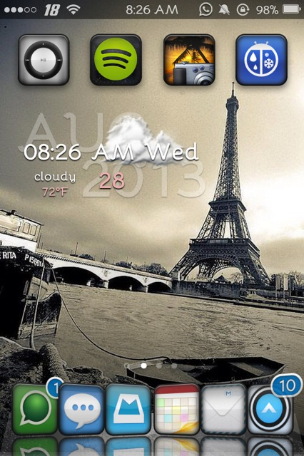 Show us your iPhone 4S home screen!-imageuploadedbyimore-forums1377696597.078542.jpg
