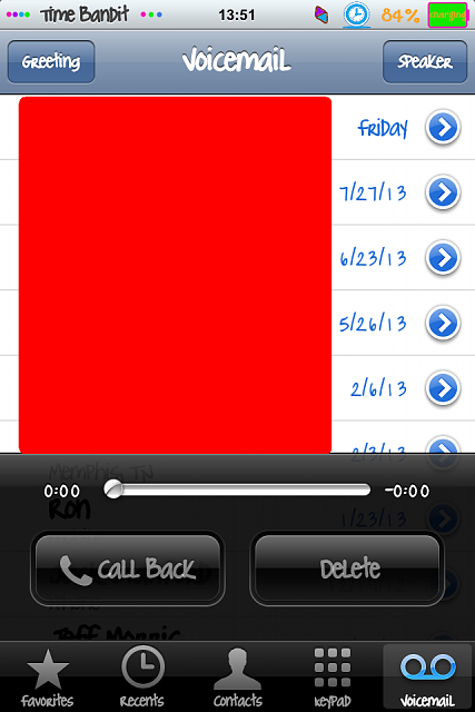 Voicemail greeting-img_1333.png