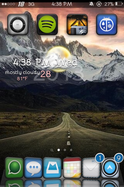 Show us your iPhone 4S home screen!-imageuploadedbyimore-forums1377726038.384526.jpg