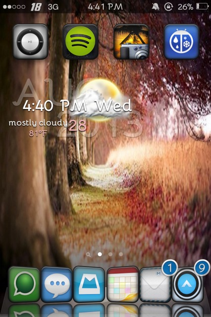 Show us your iPhone 4S home screen!-imageuploadedbyimore-forums1377726072.048354.jpg