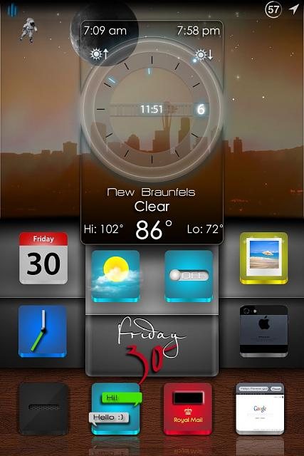 Show us your iPhone 4S home screen!-imageuploadedbyimore-forums1377924708.311017.jpg