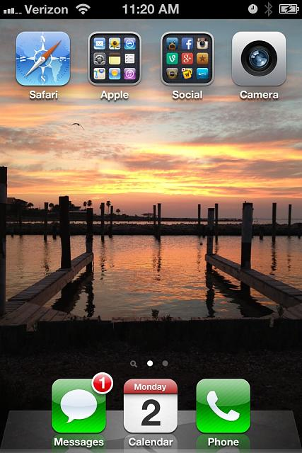 Show us your iPhone 4S home screen!-imageuploadedbyimore-forums1378135242.860557.jpg