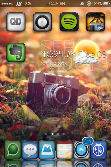 Show us your iPhone 4S home screen!-imageuploadedbyimore-forums1378221902.128493.jpg