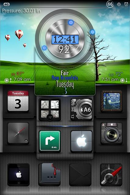 Show us your iPhone 4S home screen!-imageuploadedbyimore-forums1378230124.639334.jpg