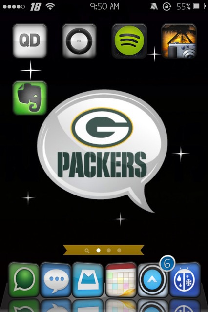 Show us your iPhone 4S home screen!-imageuploadedbyimore-forums1378565448.669284.jpg