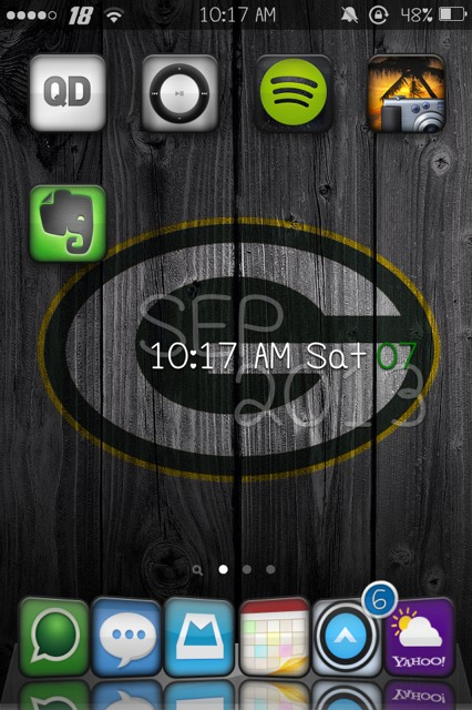 Show us your iPhone 4S home screen!-imageuploadedbyimore-forums1378567123.377061.jpg