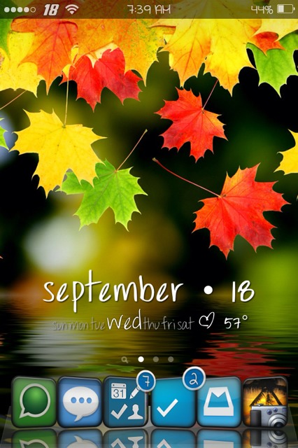 Show us your iPhone 4S home screen!-imageuploadedbyimore-forums1379508041.086852.jpg