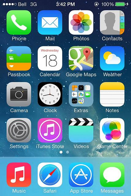 Show us your iPhone 4S home screen!-imageuploadedbytapatalk1379533883.176278.jpg