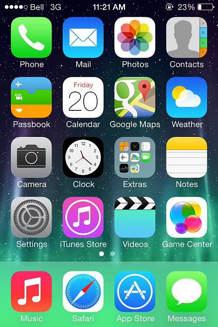 Show us your iPhone 4S home screen!-imageuploadedbytapatalk1379690602.463598.jpg