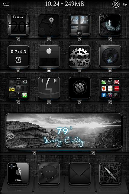 Show us your iPhone 4S home screen!-imageuploadedbyimore-forums1379690762.447155.jpg