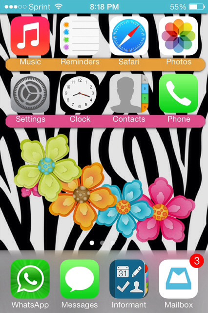 Show us your iPhone 4S home screen!-imageuploadedbyimore-forums1379726333.680878.jpg