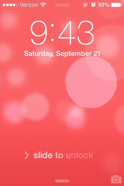 Show us your iPhone 4S home screen!-imageuploadedbyimore-forums1379771208.395670.jpg