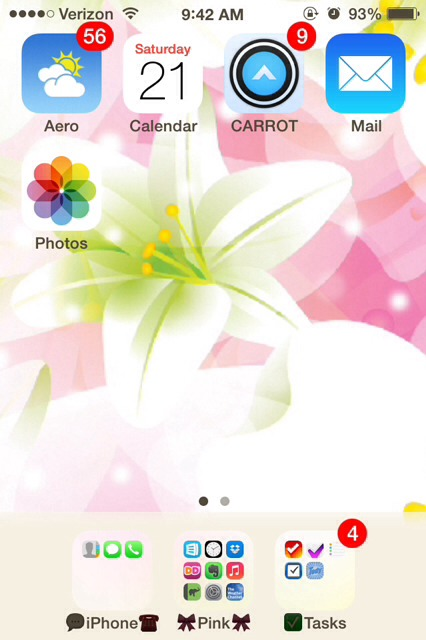 Show us your iPhone 4S home screen!-imageuploadedbyimore-forums1379771217.395170.jpg