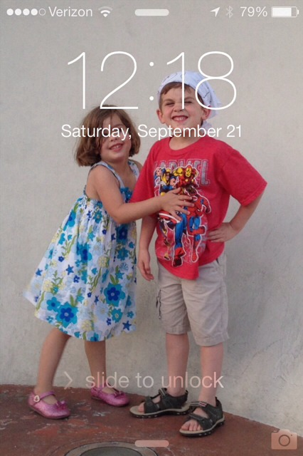Show us your iPhone 4S home screen!-imageuploadedbyimore-forums1379780352.590497.jpg