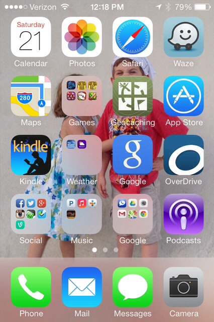 Show us your iPhone 4S home screen!-imageuploadedbyimore-forums1379780370.437777.jpg
