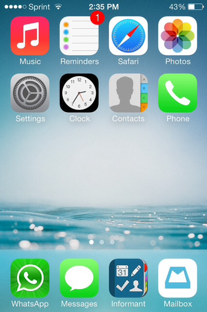 Show us your iPhone 4S home screen!-imageuploadedbyimore-forums1379792160.274666.jpg