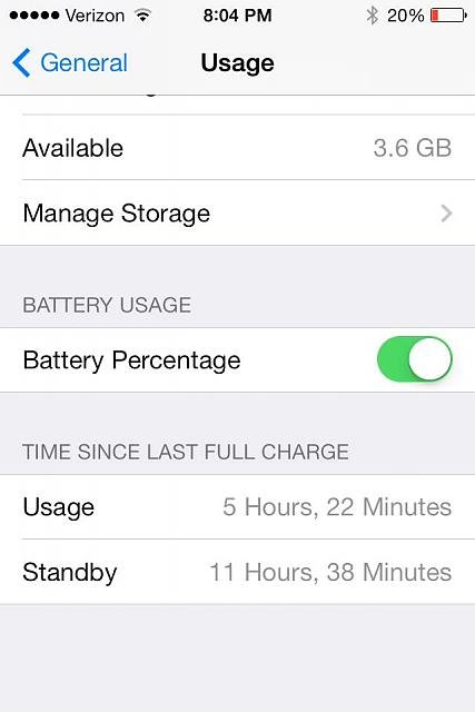 iOS 7 and battery life-imageuploadedbyimore-forums1379808461.084629.jpg