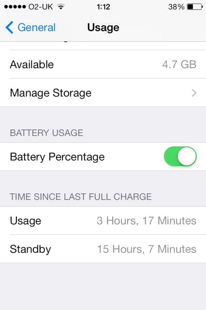 iOS 7 and battery life-imageuploadedbyimore-forums1379808869.224077.jpg