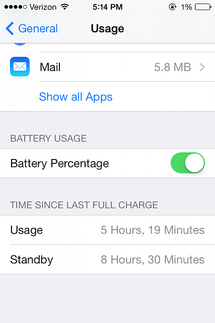 iOS 7 and battery life-img_1122.png