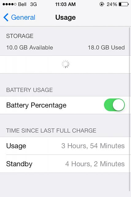 iOS 7 and battery life-imageuploadedbytapatalk1379853187.683044.jpg