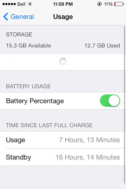 iOS 7 and battery life-imageuploadedbytapatalk1379853214.985004.jpg