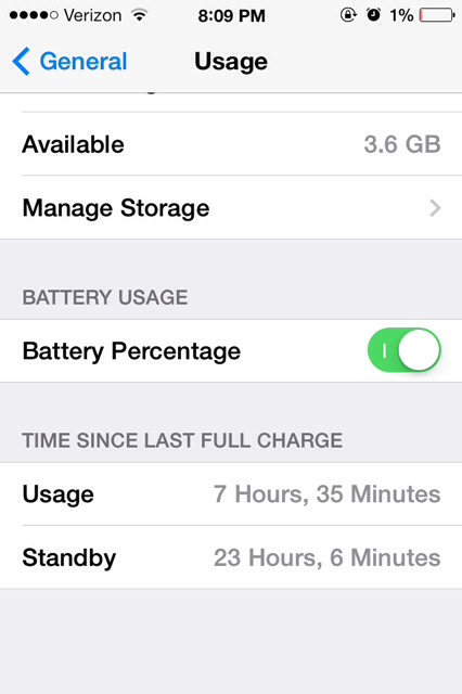 iOS 7 and battery life-imageuploadedbyimore-forums1379854181.297934.jpg