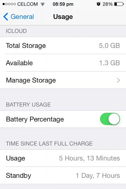 iOS 7 and battery life-imageuploadedbyimore-forums1379855596.032274.jpg
