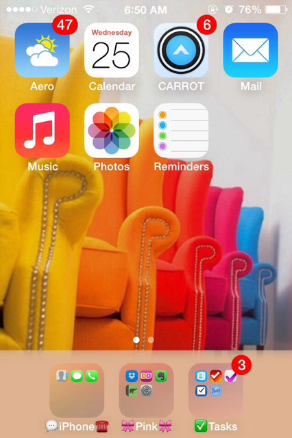 Show us your iPhone 4S home screen!-imageuploadedbyimore-forums1380106404.104812.jpg