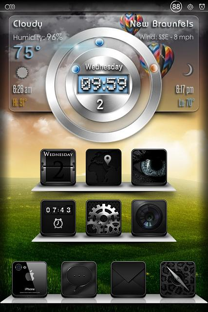 Show us your iPhone 4S home screen!-imageuploadedbyimore-forums1380726985.084189.jpg