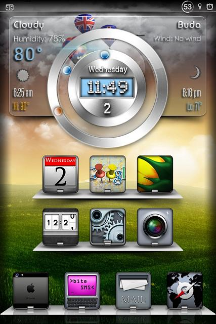 Show us your iPhone 4S home screen!-imageuploadedbyimore-forums1380732648.514647.jpg