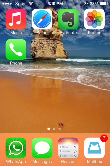 Show us your iPhone 4S home screen!-imageuploadedbyimore-forums1380839137.370223.jpg
