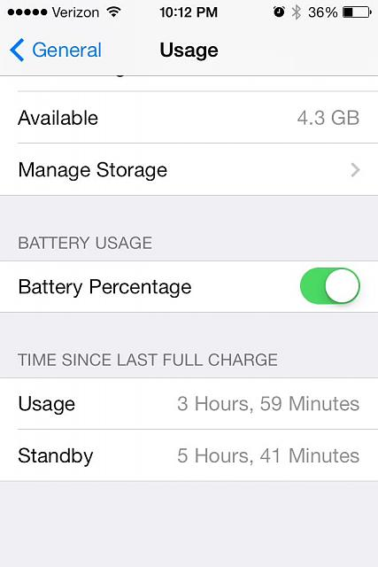 iOS 7 and battery life-imageuploadedbyimore-forums1380856397.034766.jpg