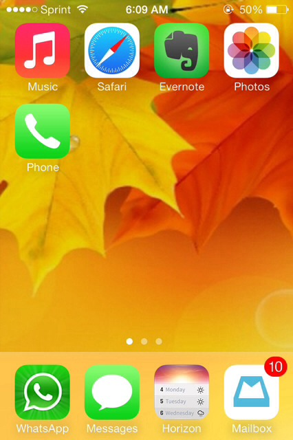 Show us your iPhone 4S home screen!-imageuploadedbyimore-forums1380892061.929794.jpg
