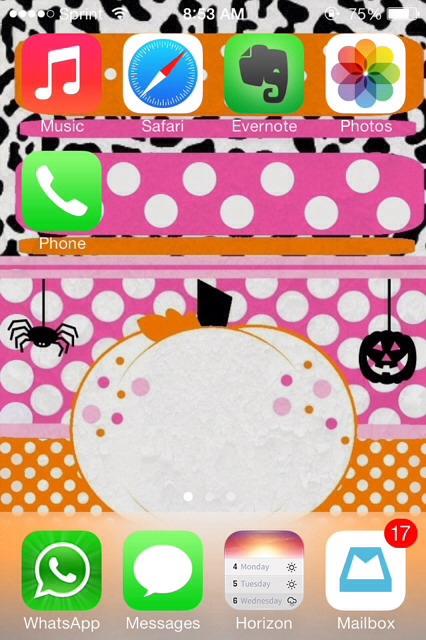 Show us your iPhone 4S home screen!-imageuploadedbyimore-forums1380930207.139509.jpg