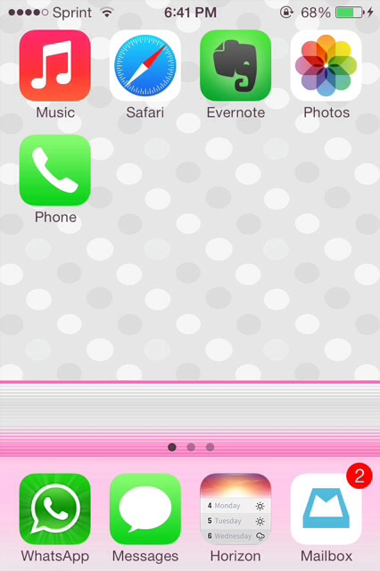 Show us your iPhone 4S home screen!-imageuploadedbyimore-forums1380930217.074472.jpg