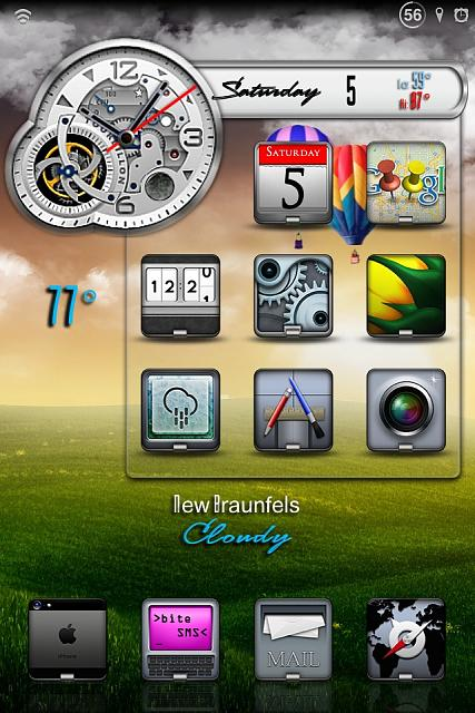 Show us your iPhone 4S home screen!-imageuploadedbyimore-forums1380985716.833686.jpg