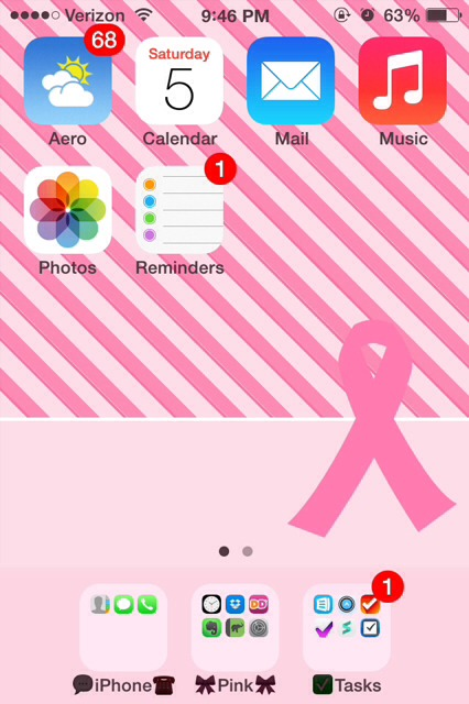 Show us your iPhone 4S home screen!-imageuploadedbyimore-forums1381024145.418712.jpg