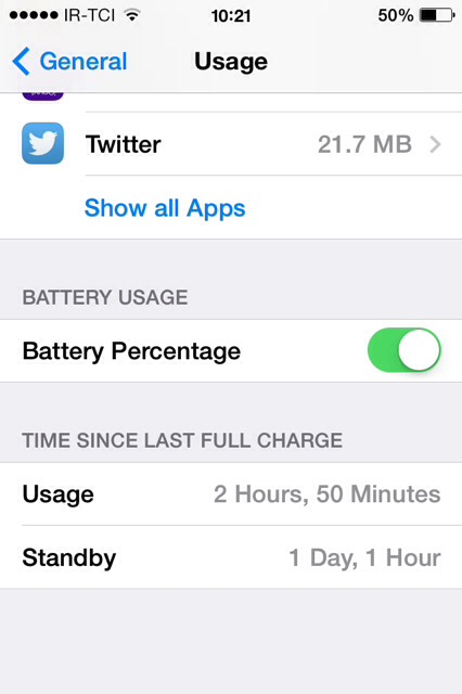 iOS 7 and battery life-imageuploadedbyimore-forums1381042433.329813.jpg