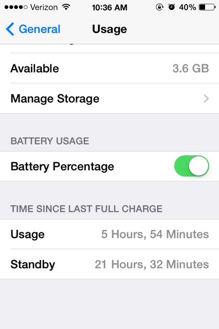 iOS 7 and battery life-imageuploadedbyimore-forums1381070356.013983.jpg