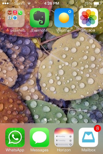 Show us your iPhone 4S home screen!-imageuploadedbyimore-forums1381094833.457944.jpg